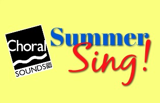 Summer Sing 2019 website small