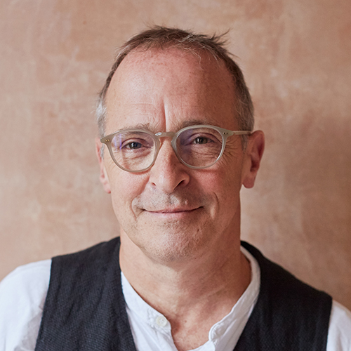 David Sedaris 2 500px (CREDIT Jenny Lewis).jpg