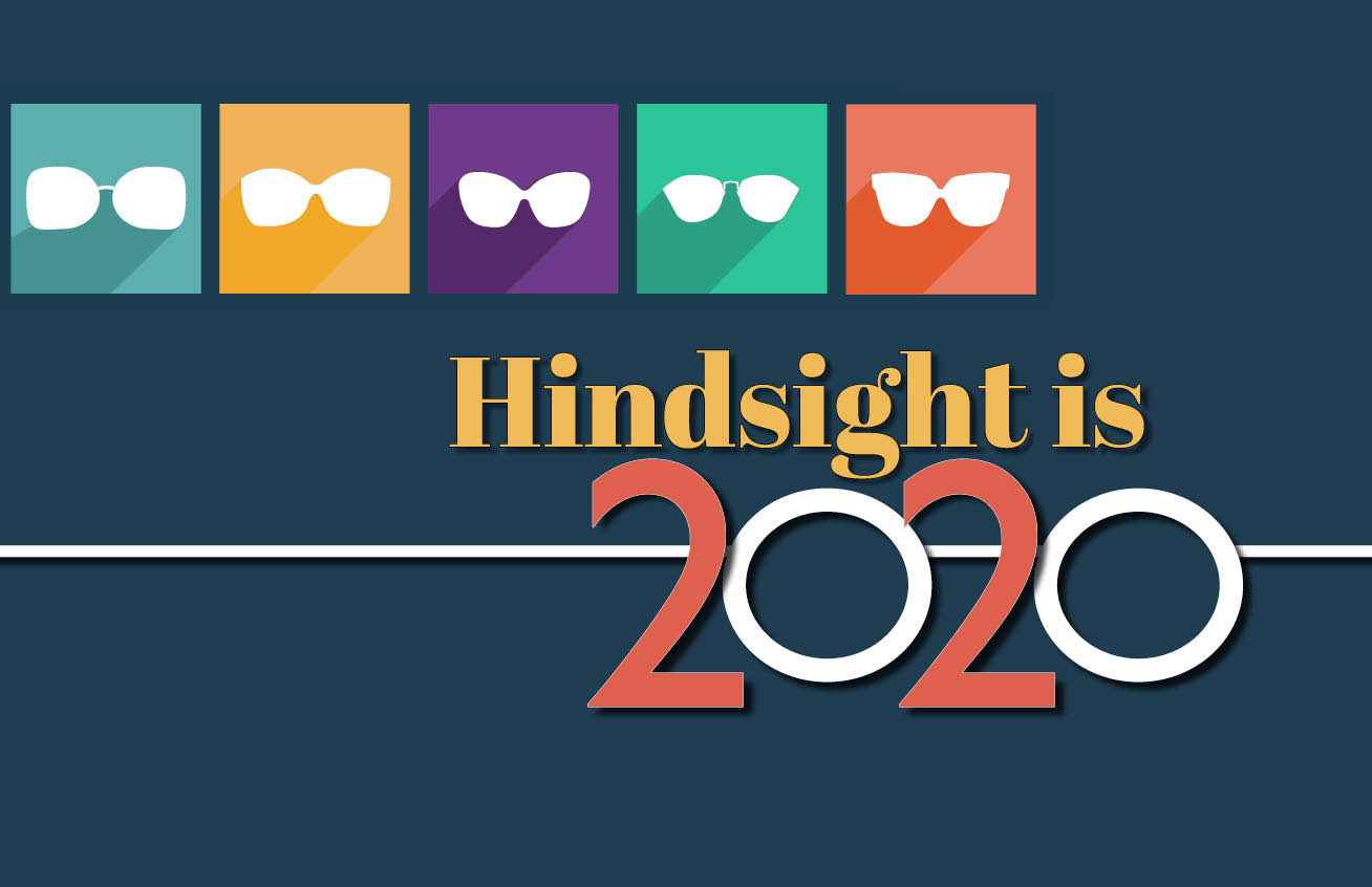 CSN Hindsight is 2020 WEBSITE small
