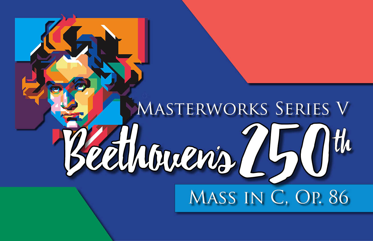Masterworks V 2020 WEBSITE small
