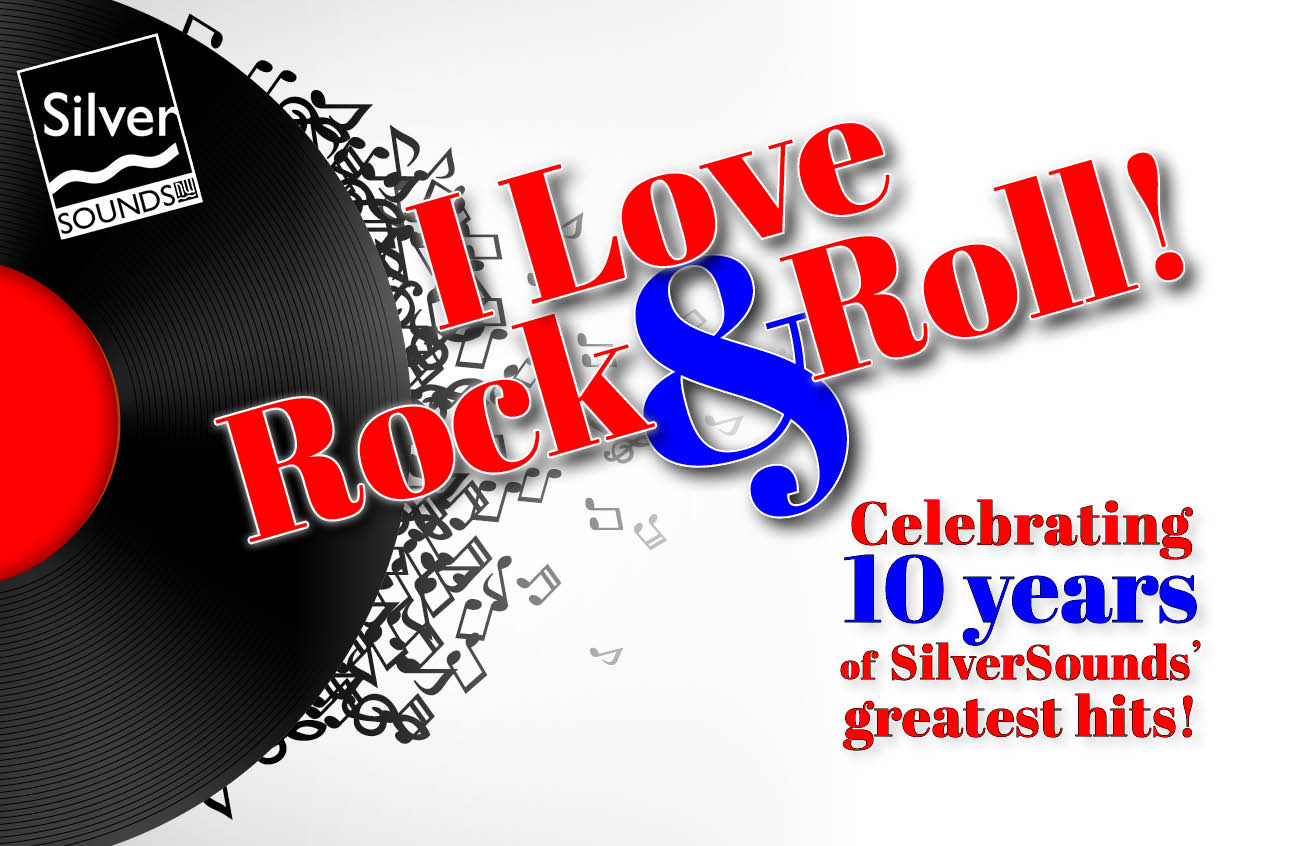 SSN I Love Rock & Roll 2020 WEBSITE small