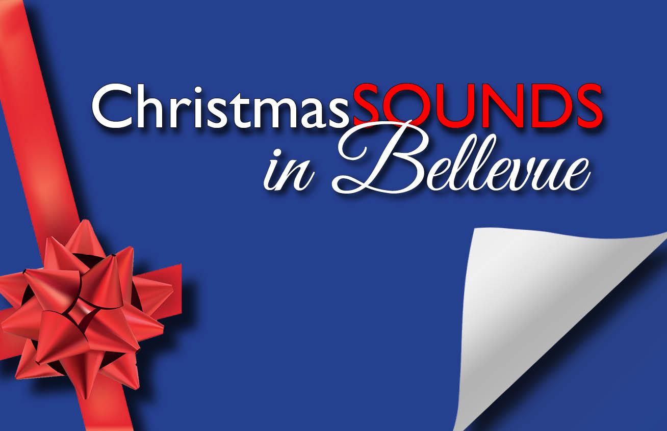 CmasSounds 2019 poster Bellevue WEBSITE small